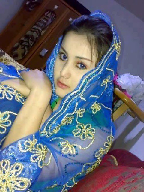 Arab Girl Hot Images