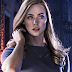 """Netflix liberou cartazes dos personagens de """"Marvel's Daredevil"""", a série do Demolidor"""