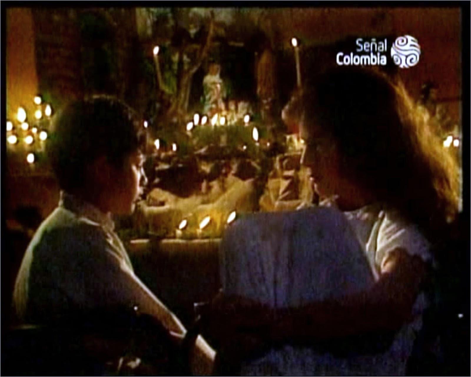 Danna García fotos..La Casa de las dos Palmas 1990 - Página 3 EVANGELINA+(DANNA+GARCIA+NI%C3%91A)+ZZC