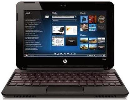 Harga Laptop Termurah 2014
