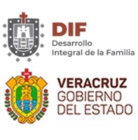 DIF Veracruz