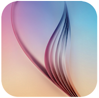 S6 Live Wallpapers HD Premium v1.0.8