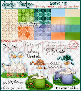 http://doodlepantry.com/shop.html?page=shop.product_details&flypage=flypage_images.tpl&product_id=812&category_id=101