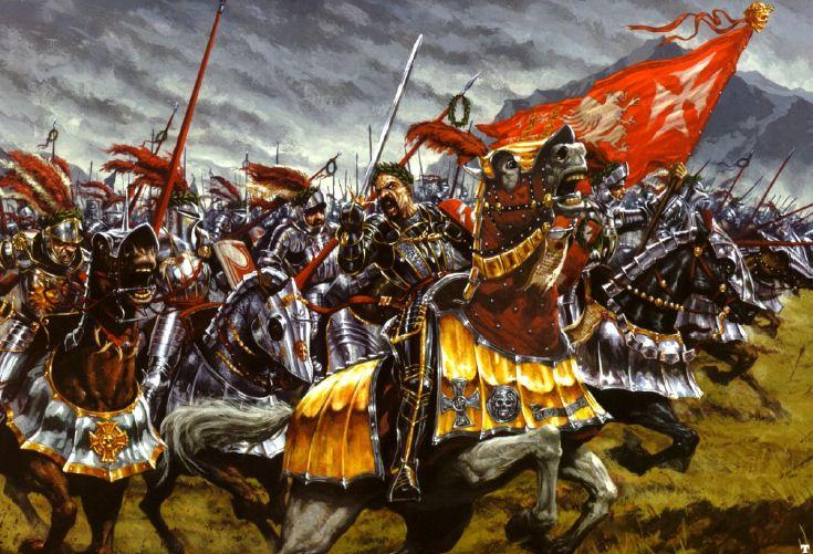 Empire_Knights_Charging_warhammer_art.JPG