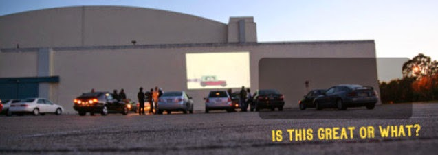 http://inventorspot.com/articles/guerilla_drive_ins_producing_popup_movie_business_29476