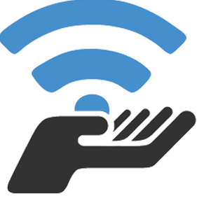 Connectify Hotspot 9.1 Free Download