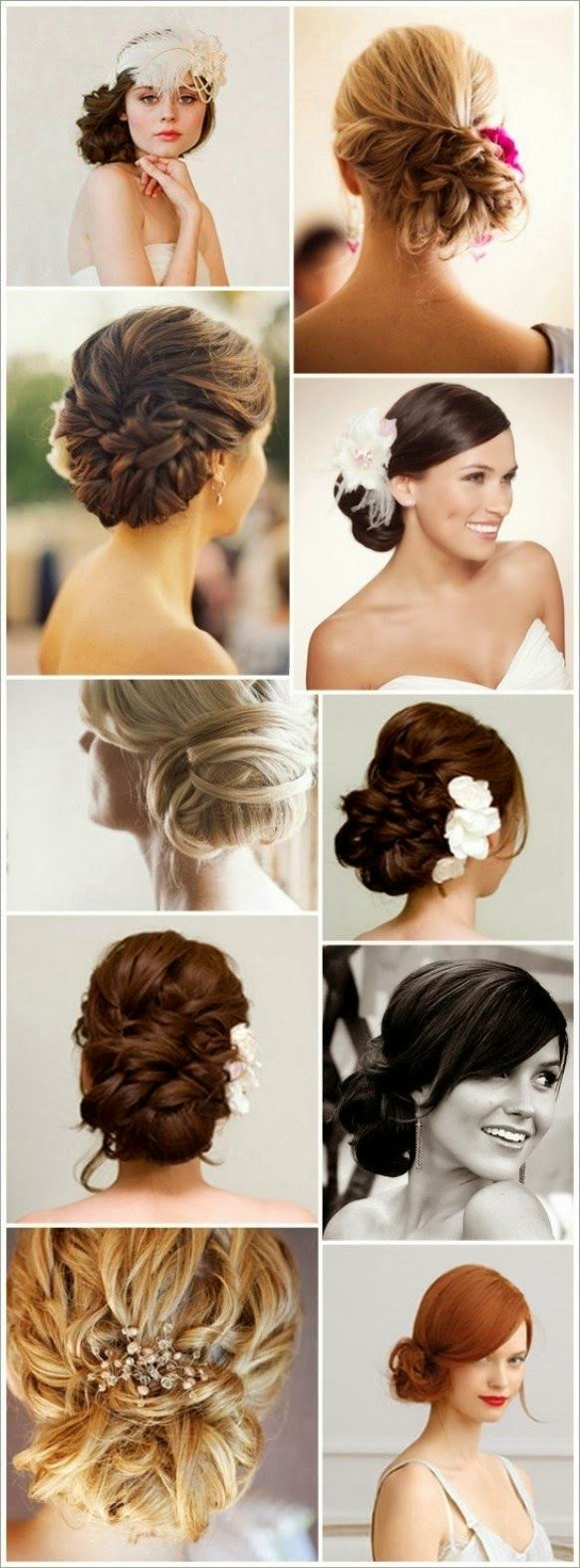 fabulous ways to braid your hair design for 2014