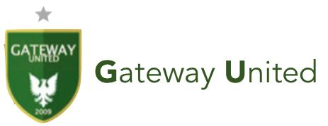 Gateway United