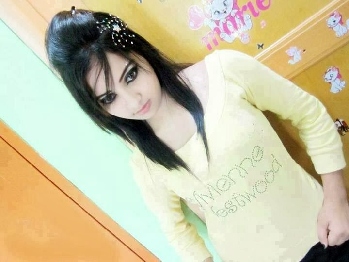 Pakistani+and+Indian+Local+Desi+Hot+Girls+Latest+Hd+Wallpapers+and+Photos028