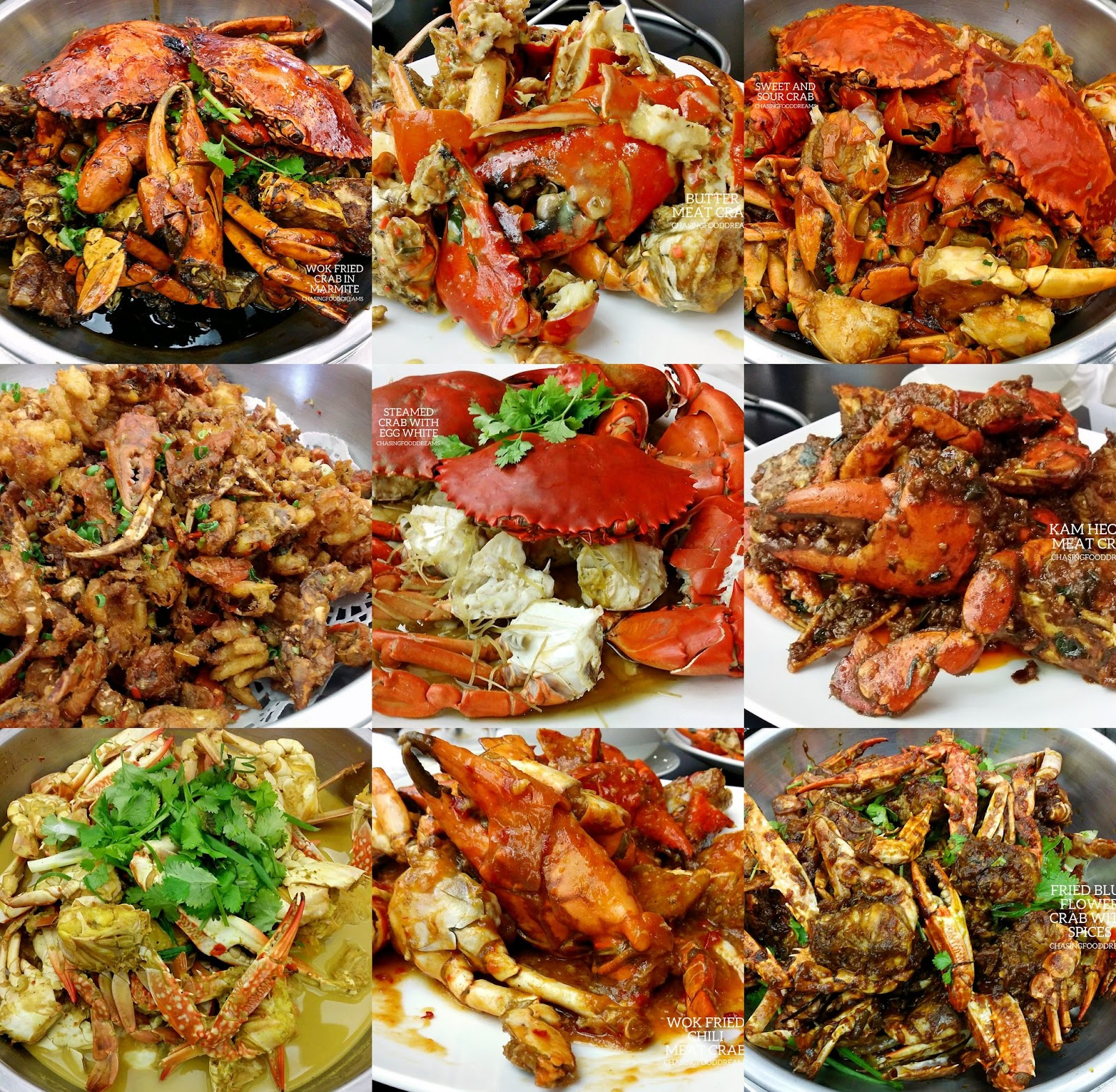 Best Chinese Food In Gwinnett County