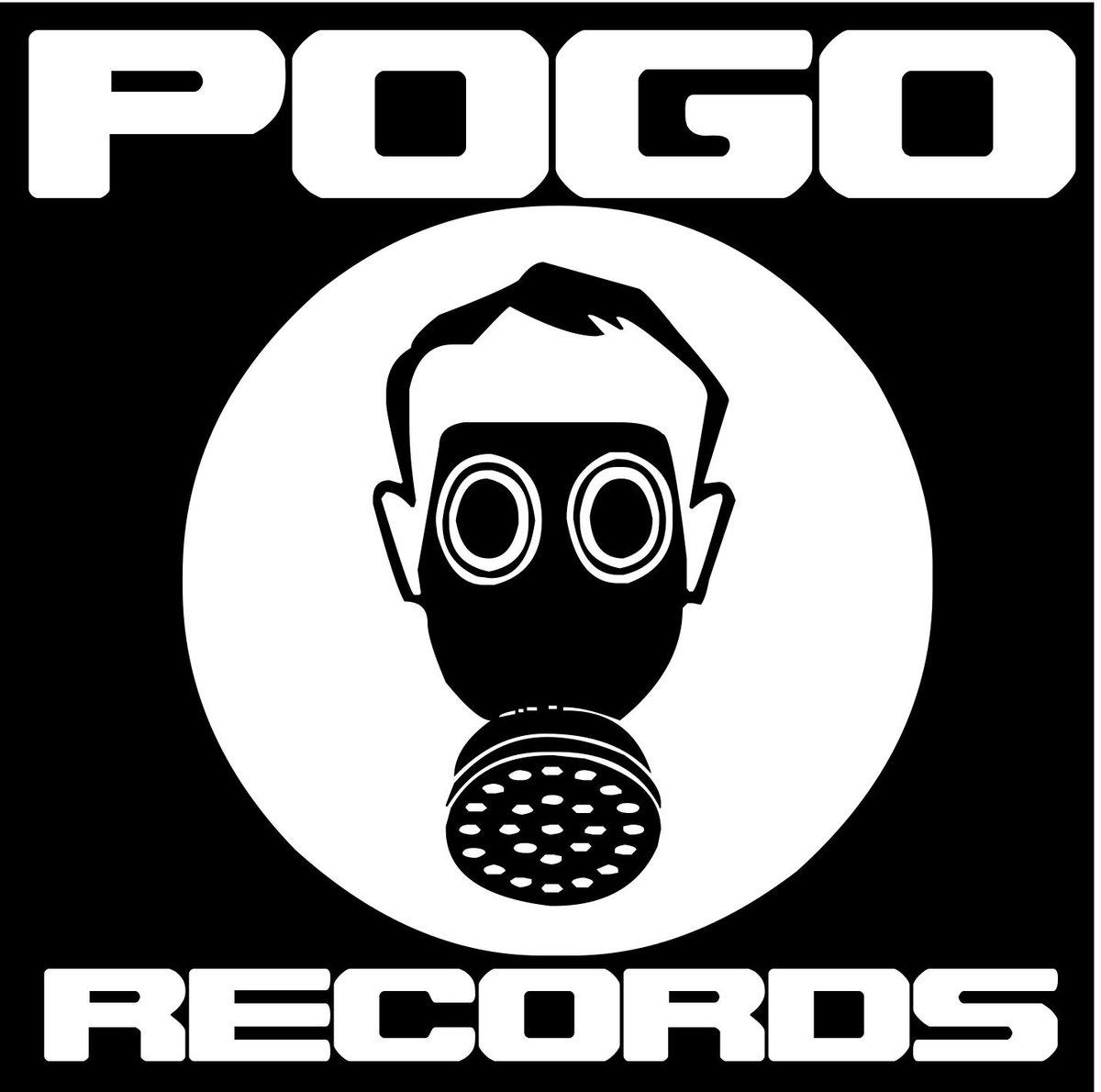 Pogo Records França