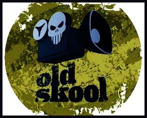 PRODUCCIONES OLD SKOOL