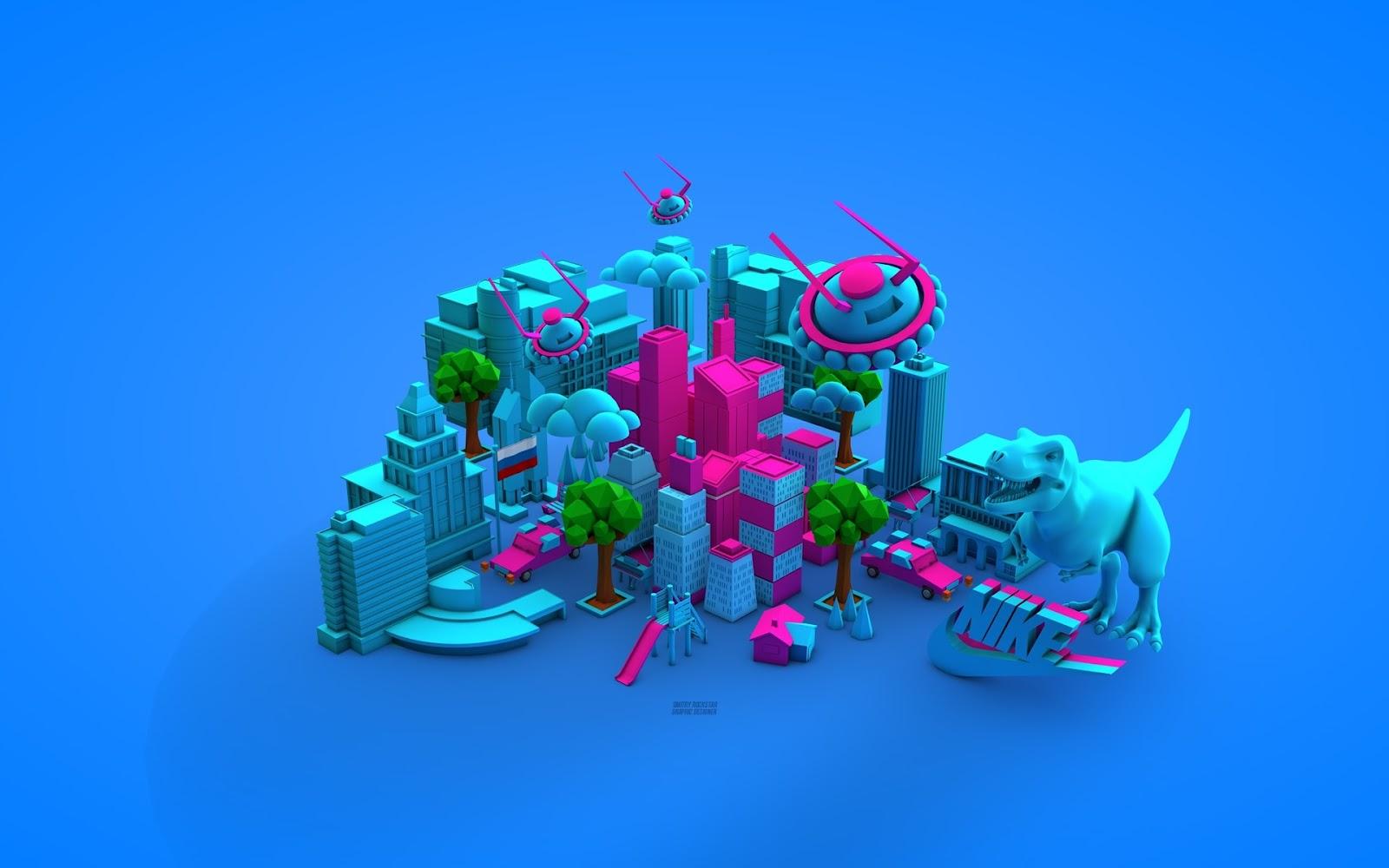 http://2.bp.blogspot.com/-BTg8SPOOnm4/T6HfLU2p8cI/AAAAAAAAbl4/23R2D4rFgsI/s1600/3D-Wallpapers_02.jpg