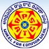 Andhra Pradesh State Road Transport Corporation Karimnagar Drivers Recruitment 2013 www.apsrtc.gov.in