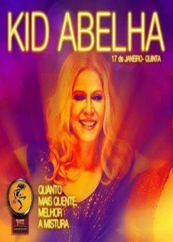 Download Festival de Verão de Salvador 2013: Kid Abelha HDTV XviD-TOM