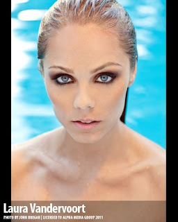 Laura,biography,Profiles ,Profiles and biography,Laura Vandervoort,Canadian,Actress, Canadian actress