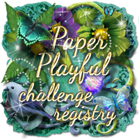 paperplayful