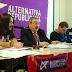 Alternativa Republicana felicita al Ayuntamiento de Madrid por la retirada de calles franquistas