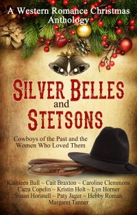 Silver Belles & Stetsons