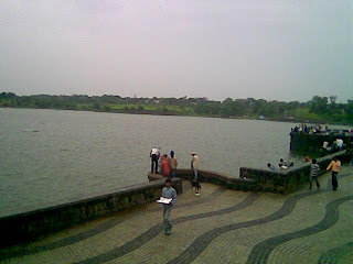 Best Nagpur Place Dating In