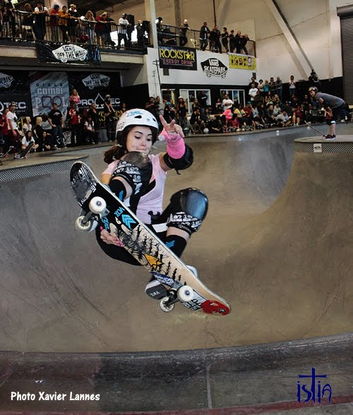 Best Skateboarder girls of 2012, Lizzie Armanto, Abby Zsarnay, Nora Vasconcelos, Mimi Knoop, Amelia Brodka, Skateboarding, skateboarder Girls