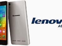 Harga Lenovo A6000 4G LTE Spesifikasi Resmi Di Indonesia