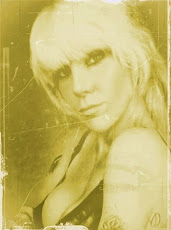 WENDY O WILLIANS