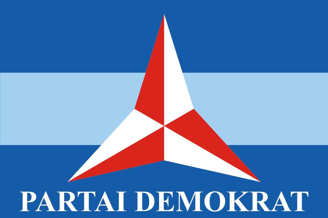 http://kuwarasanku.blogspot.com/2014/01/arti-logo-partai-demokrat.html