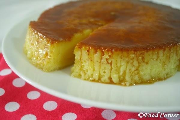 http://www.foodcnr.com/2014/03/caramel-pudding-sri-lankan-style.html