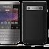Harga BlackBerry Porsche P9981