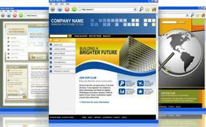 faktor penting dalam membuat website bisnis online