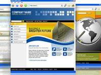 6 Faktor Penting Dalam Membuat Website Bisnis Online