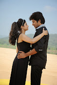 Ori Devudoy Movie Photos Gallery-thumbnail-5