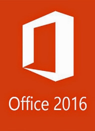 Microsoft Office Professional Plus 2016 Español