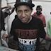 Jkr - Cero Stereotipos (Videoclip Oficial) | Ecuador | 2014