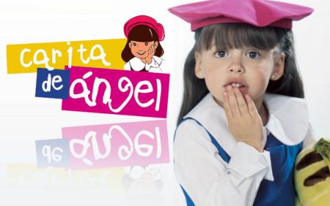 ... _448754929_1-DVD-Novela-Carinha-de-Anjo-Completa-Dublada-Morumbi.png
