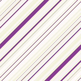 diagonal stripe seamless pattern 9
