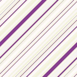 diagonal stripe seamless pattern 9