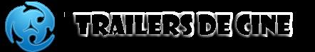 Trailers Peliculas Cine