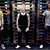GIG NEWS: The Prodigy Announce Exclusive Sydney Future Festival Sideshow