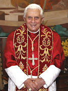 Pero ya no será Papa, sino que habrá que referirse a él como Papa emérito o . benedicto xvi el papa de roma