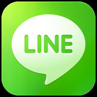 Free Download Aplikasi Line Messenger Semua Tipe HandPhone