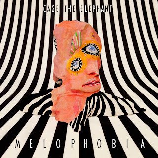 http://www.d4am.net/2013/10/cage-elephant-melophobia.html