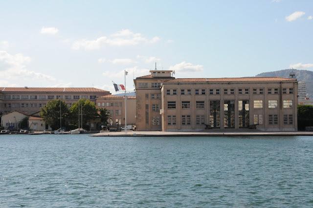 Foyer Du Marin Hotel Toulon : La marcophilie navale toulon ville du congrès