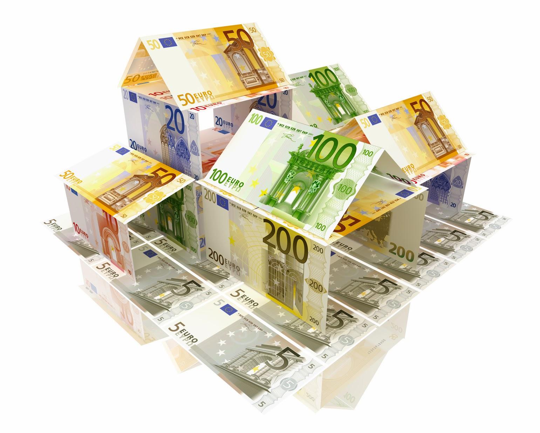 Hoy hablaremos de los préstamos sin nómina urgentes
