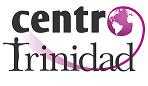 ENTIDAD ORGANIZADORA FESTIVAL TIFLOLLIBRE