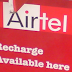 Airtel Nigeria Introduces Single Recharge System For voice And Data.