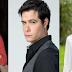 """Actores confirmados para """"A flor de Piel"""""""