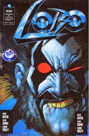http://minhateca.com.br/andersonsilva1st/DC+Comics/Lobo+-+O+*c3*9altimo+Czarniano