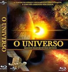 Baixe imagem de O Universo   Imagens Reais de Outros Mundos (Dual Audio) sem Torrent